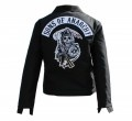 Sons of Anarchy - Mechanic Jacket - Ladies