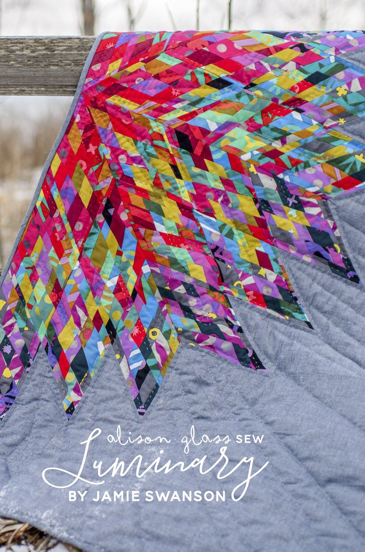 Best 25+ Quilt patterns ideas on Pinterest | Baby quilt patterns ... : quilts photos - Adamdwight.com