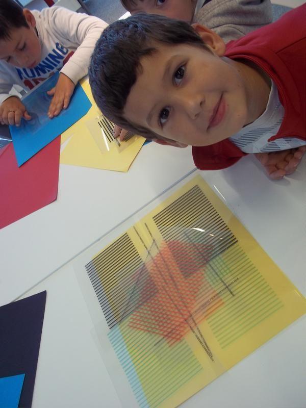 El color acontece con Carlos Cruz-Diez,Recorrido activo del 29 de septiembre al 8 de febrero de 2015 El COLOR ACONTECEcon CARLOS CRUZ-DIEZ en el Centro Niemeyer. Ven a verlo con tus propios ojos y visita la exposición Color Espacial Cruz-Diez: Ambientación Cromática en el Centro Niemeyer, que el maestro ha diseñado ex profeso para la cúpula del Centro Niemeyer. Además de la visita a la exposición y acercamiento a la obra del artista, te hablaremos sobre los fundamentos de la percepción del…