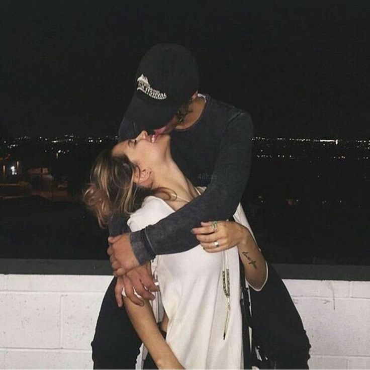/riddhisinghal6//  elegant romance, cute couple, relationship goals, prom, kiss, love, tumblr, grunge, hipster, aesthetic, boyfriend, girlfriend, teen couple, young love, hug image