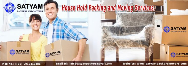 Satyam Best Packers And Movers Bareilly Offers the best quality Office relocation services, Packing And moving Services,Car Transport Services Etc.More info..9919419881, http://satyampackersmovers.com
