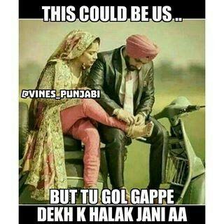 Best Pre Wedding Images On Pinterest Punjabi Couple Wedding