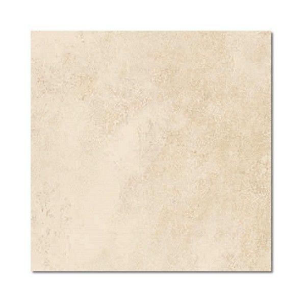 Kolekcja Nature Art - płytki klinkierowe Lithos 31x31 Silur Creme