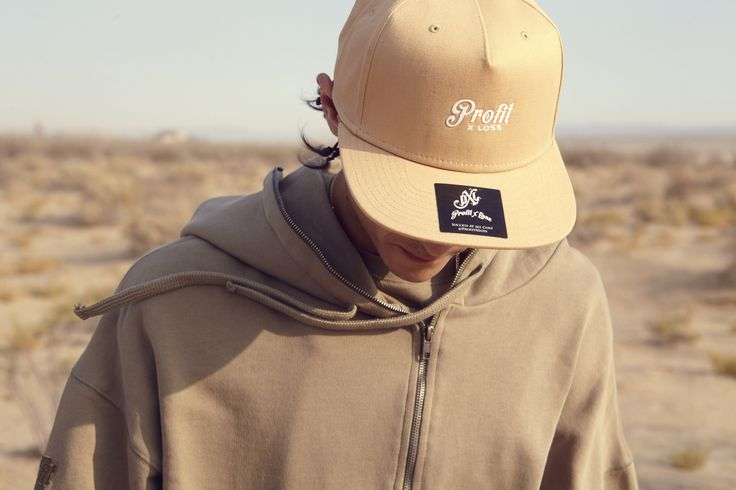streetwear, mens style, mens fashion, menswear, khaki, tracksuit, distressed, desert, lookbook, look book, yeezy, supreme, trend, autumn, fall, winter, dad hat, curved peak, trend, spring 17, spring 2017, beige, ecru