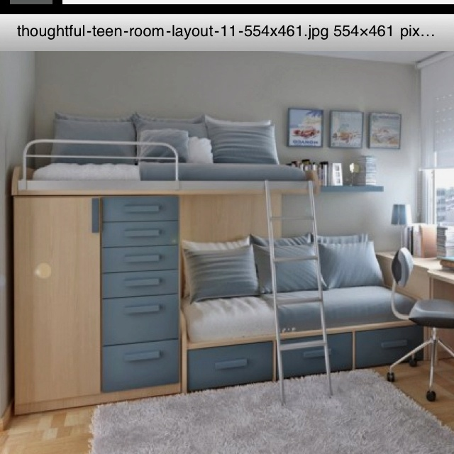 333 besten kinderzimmer f r zwillinge bilder auf pinterest. Black Bedroom Furniture Sets. Home Design Ideas