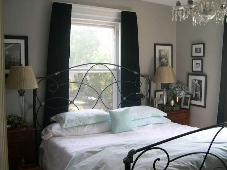 Best 1000 Images About Sherwin Williams Requisite Gray On 400 x 300