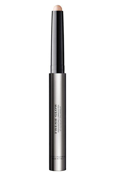 Burberry Beauty 'Fresh Glow' Highlighting Luminous Pen at #Nordstrom