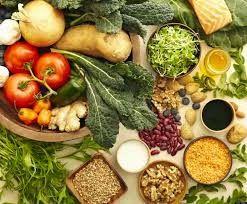 Diet Plan, Mediterranean Diet, Mediterranean Diet Plan