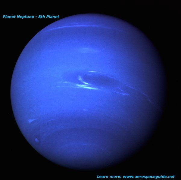 is jupiter a gas planet - photo #26