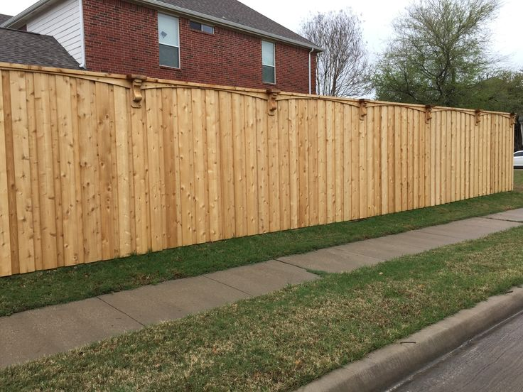 Best Fence Contractor In The Houston Texas Area Give Us A Call 400 x 300