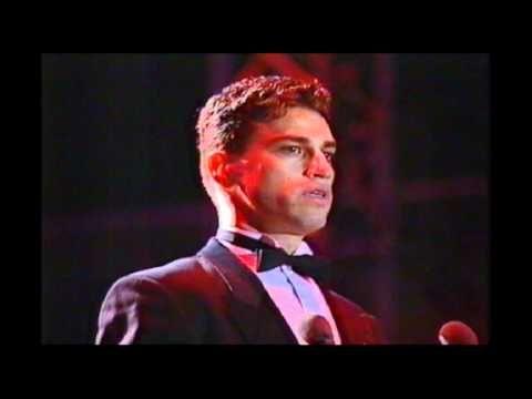 TALL SHIPS DVD: GALA 1992 - PART 2 - YouTube