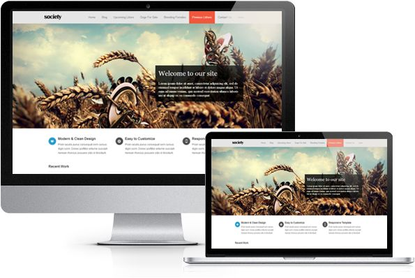 Weebly Website Examples | Weebly Discussions | Pinterest | Website