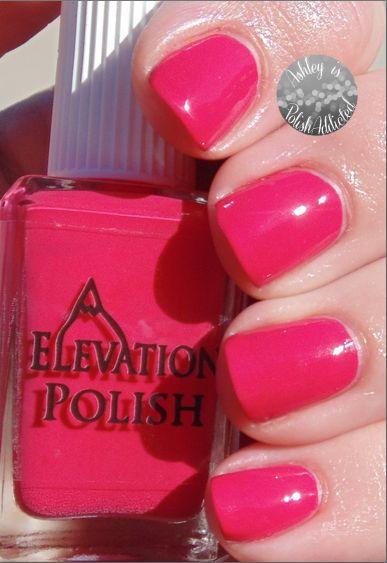 301 best Nail Polish Wish List images on Pinterest Nail polish - punch list