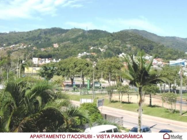 Oferta Mudar | Apartamento Itacorubi