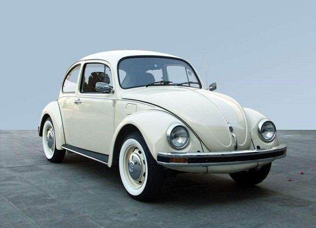 Volkswagen Beetle Last Edition 2003 800x600 Wallpaper 02