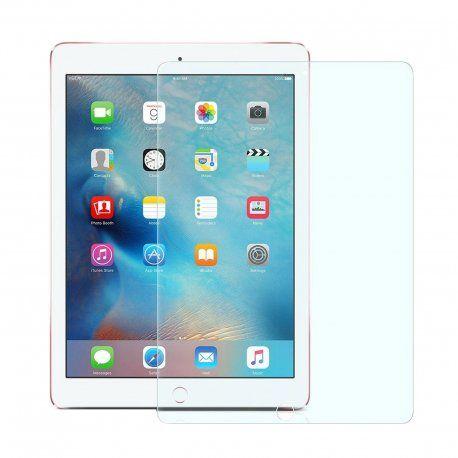 De ce sa nu comanzi Folie protectie sticla Apple iPad Pro 10.5 2017 A1701 A1709 cand l-ai gasit pe iNowGSM.ro la un pret bun?