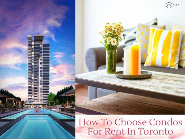 When you want to apartments for rent in Toronto, these utilities and more are incorporated into the value that you pay. There are no hidden costs. We are about making your living experience easy and your rental homes as your dream home!!! Here are some of the benefits of maintaining your rental property as condos for rent.