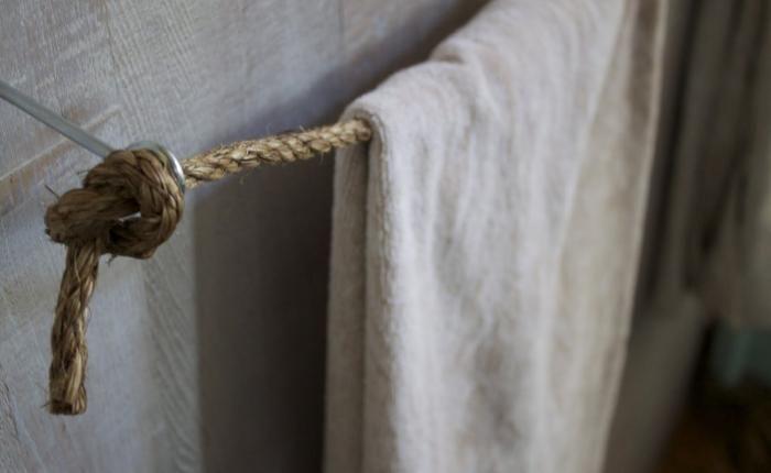 porta asciugamani design - Cerca con Google