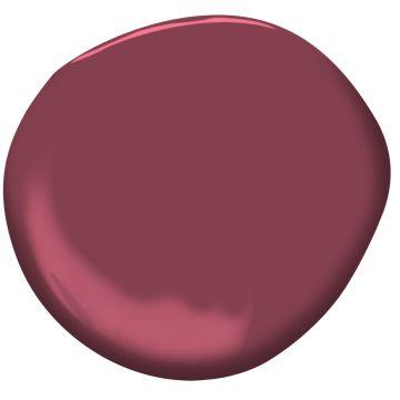 353 Best Paint Colors Tips Images On Pinterest Paint