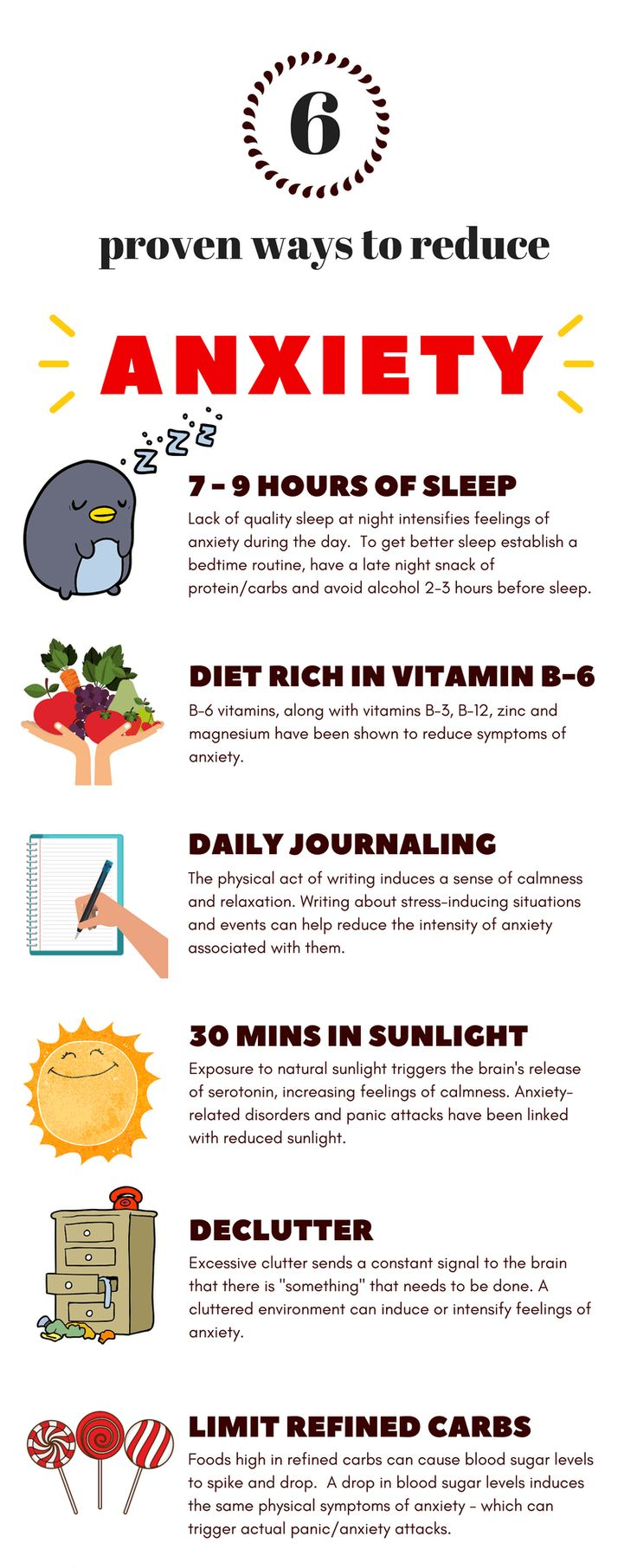 Symptoms of anxiety - The 25 Best Anxiety Treatments Ideas On Pinterest Natural Anxiety Relief Release Stress And Body Pressure Points