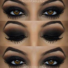 smokey-eye-makeup-looks