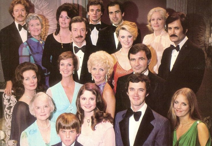 soap opera loving   Soap Opera Blog