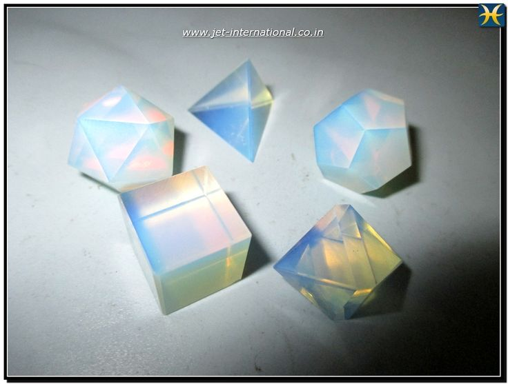 Geometry Sets 17