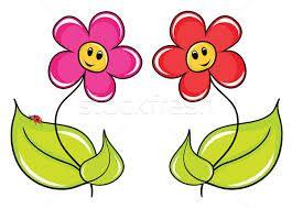 virágok rajz - Google keresés
