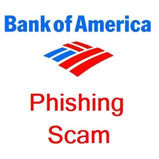 "Online Banking Alert - Bank of America Phishing Scam: The email message below: ""During our usual security enhancement protocol, we observed multiple login attempt error while login in to your online banking account,"" is a Bank of American phishing scam. This message was not sent by the Bank of America. The email message contains a link that will take you to fake Bank of America website, designed to steal your Bank of America username, password and security questions...."