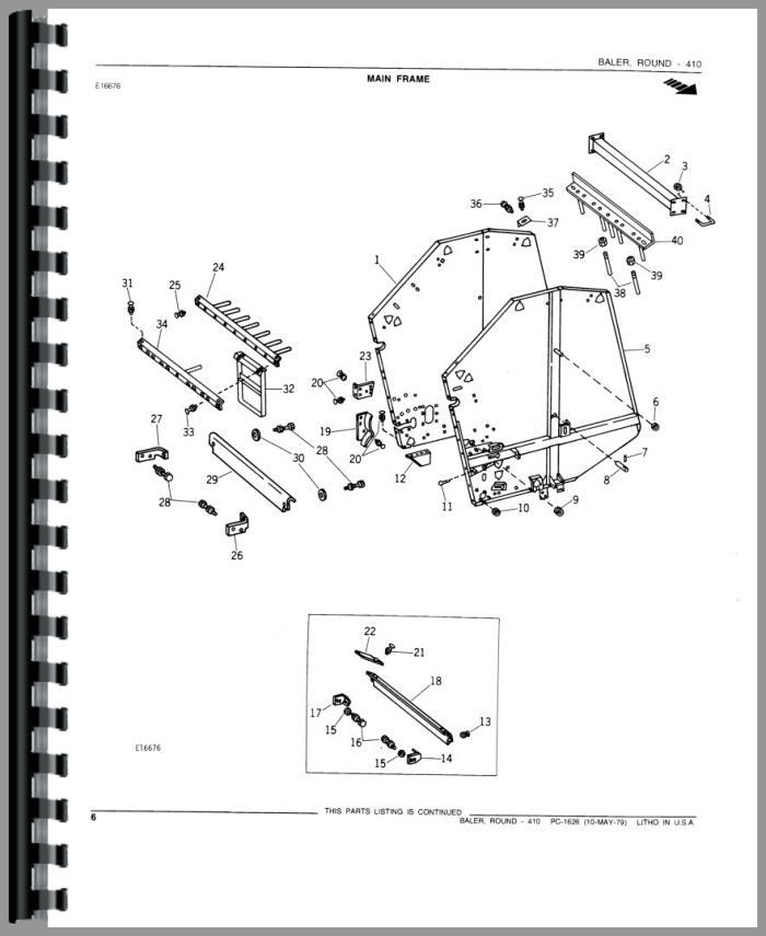 Pm as well Diagram also John Deere Snowblower John Deere Snowblower Parts List also Diagram in addition Chry. on john deere 400 parts diagram