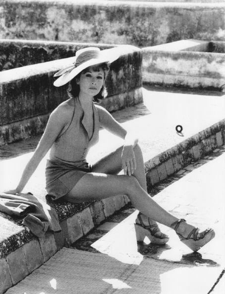 Image result for MARLENE JOBERT