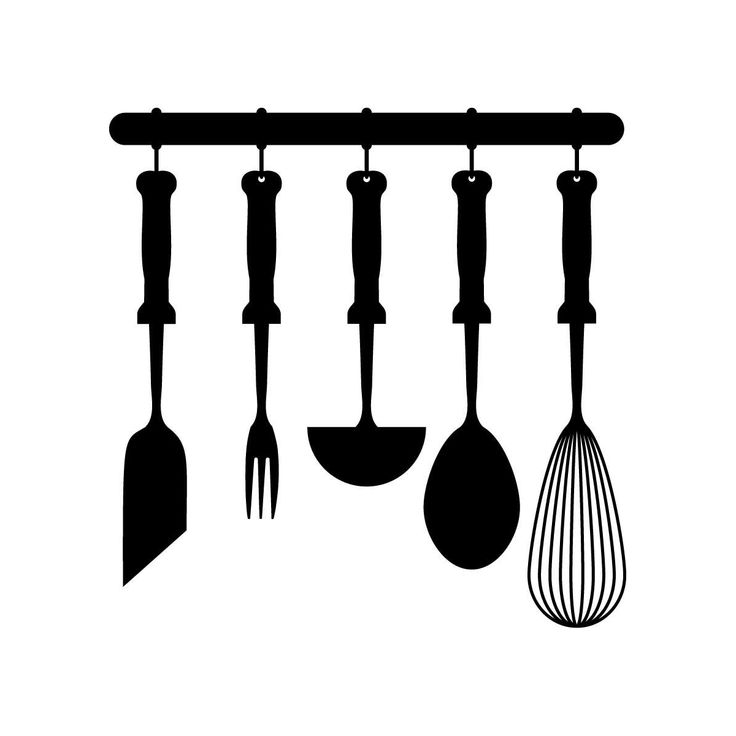 Pin by Yağız Basgıcılar on food app logo