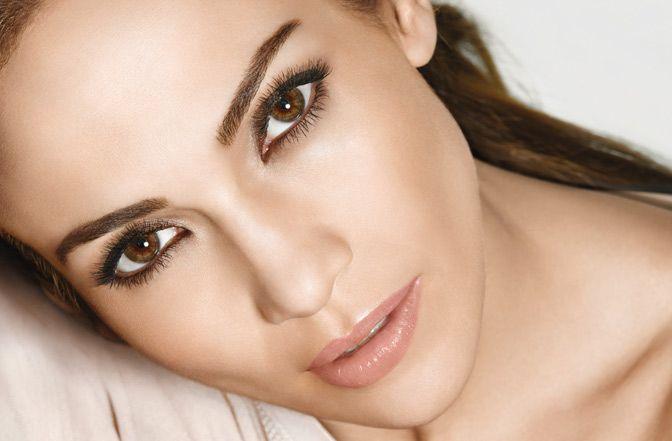 Los mejores consejos de maquillaje nude, un maquillaje sencillo y maquillaje rápido que puedes utilizar en cualquier ocasión.