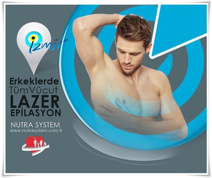 ERKEK LAZER EPİLASYON UYGULAMASI  (Erkeklere Tüm Vücut Lazer Epilasyon Uygulanmaktadır.) Erkek estetiğinde en fazla ilgi gören konuların biriside istenmeyen tüylerden kurtulmak. Özellikle erkeklerin rahatsız olduğu bölgeler; elmacık kemiği, kaş arası, ense, boyun, kol, erkek koltuk altı, erkek özel bölge (genital), kasık bölgesi, omuz, sırt, göğüs ve bacak bölgelerindeki kıllardan oluşuyor. Günümüz koşullarında erkekler, istenmeyen tüy ve batıklardan kurtulmak için lazer epilasyon tedavisine…