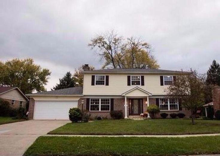 5685 Chesapeake Wy, Fairfield Property Listing: MLS® #1562026