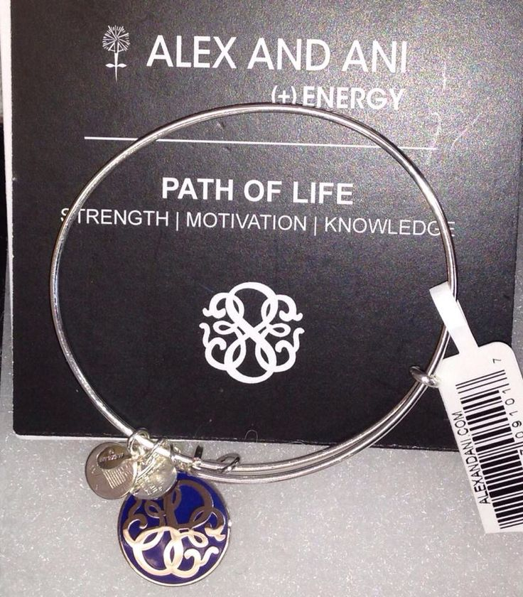 Romantic Quotes Ani: 17 Best Images About Alex & Ani On Pinterest