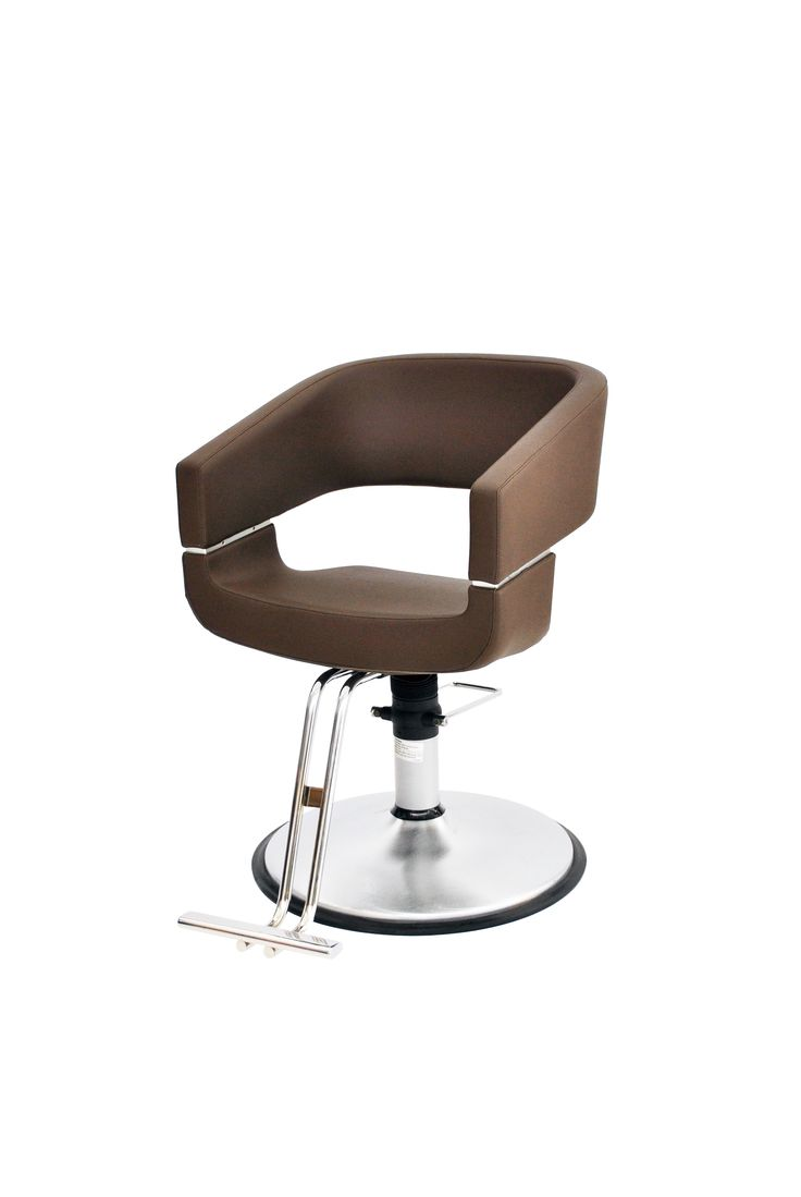 Vibe styling chair