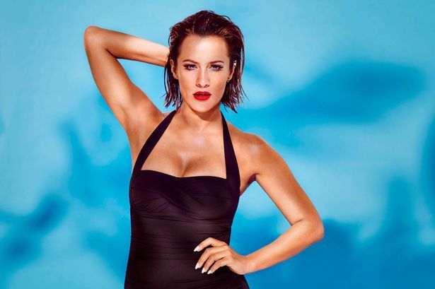 Love Island: Is Caroline Flack Axed From Love Island?   Caroline Flack love Island Presenter  Love Island viewers are wondering where presenter Caroline Flack is. After appearing almost every other night for the evictions and the twists in the first series of the ITV2 reality show viewers assumed they'd be seeing more of the same from the former X Factor presenter. Now after making just two appearances in 30 episodes Flack is nowhere to be seen - causing viewers to think she's been cut. The…