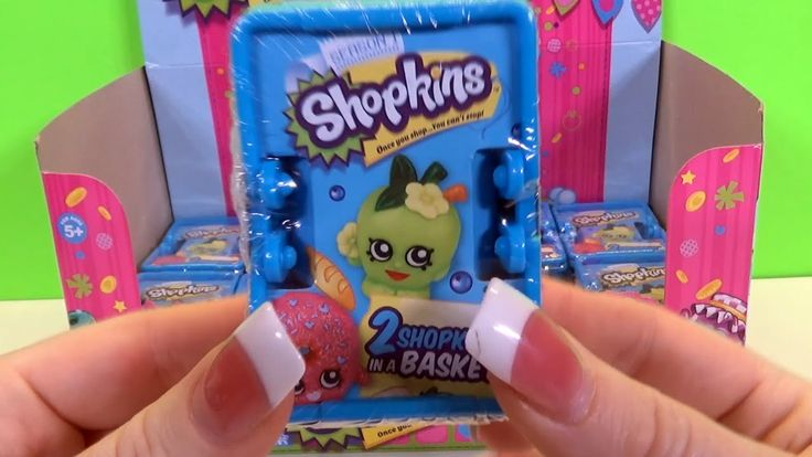 1000 Images About Shopkin Videos On Pinterest Rare