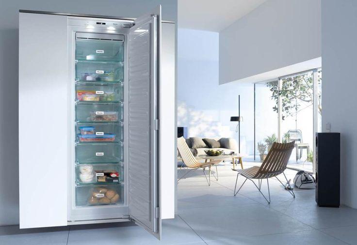 14 best Kühlschränke und Gefrierschränke Ideen images on Pinterest