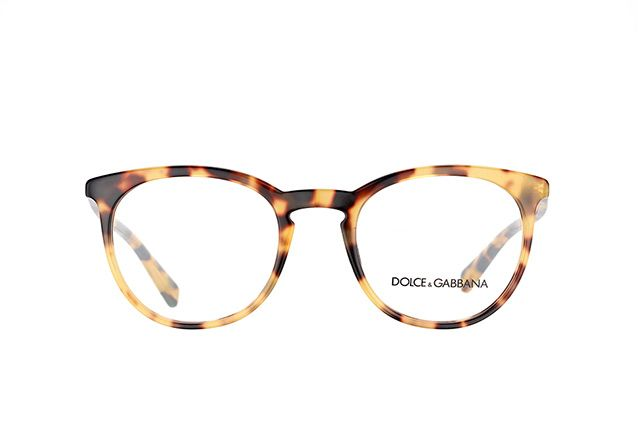Dolce gabbana dg 3269 512 perspektiv glasses pinterest for Ecksofa 2 70 x 2 70