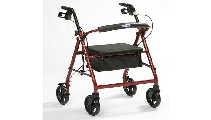 Global Height-adjustable Rollator Market 2017 Analysis By Top Players - Guiseley Mobility, Haven Mobility, Aid2Ability, Active Walker - https://techannouncer.com/global-height-adjustable-rollator-market-2017-analysis-by-top-players-guiseley-mobility-haven-mobility-aid2ability-active-walker/