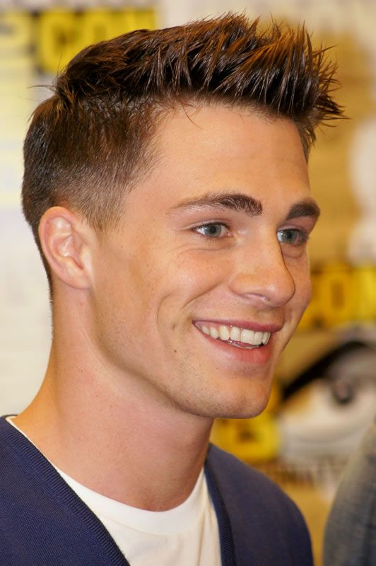 Enjoyable 1000 Ideas About Teen Boy Haircuts On Pinterest Teen Boy Hairstyles For Women Draintrainus