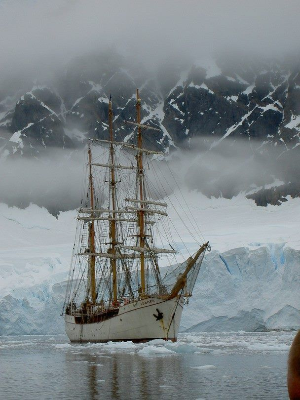 central ideas in the seafarer The seafarer  prepare the student for understanding the central one idea  or ideas 7 anaphora – the .