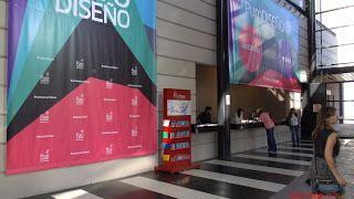 Feria Puro Diseño Marzo 2017