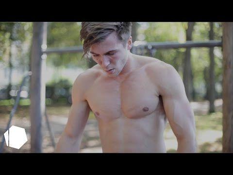 Freeletics Motivational Video - Artemis
