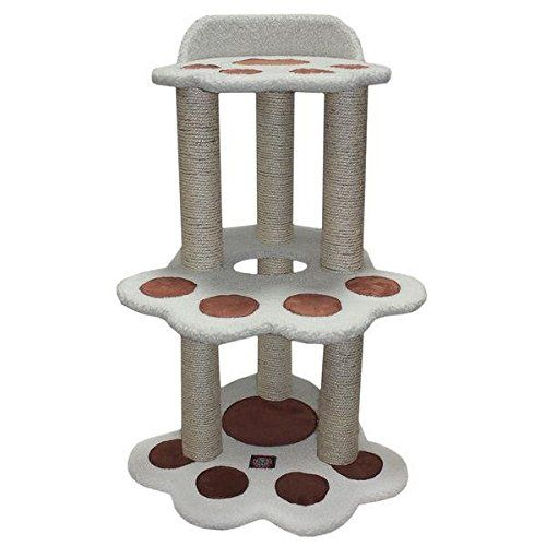 Cat Trees For Large Cats and EBOOK HOW TO TRAIN YOUR CAT BY RIO CENTER,Cat Tree,Cat Scratchers,Cat Perch,Cat Tree For Sale,Cat Stands,Cat Gym,Kitty Towers,Cat Towers And Trees. * You can get more details here : Cat scratching post