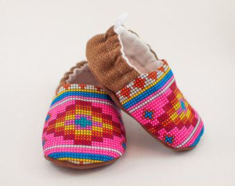 Baby Boy Shoes Baby Shoes Baby Girl Shoes Western Baby