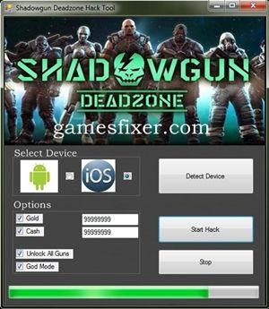 Shadowgun DeadZone Hack http://gamesfixer.com/shadowgun-deadzone-hack/