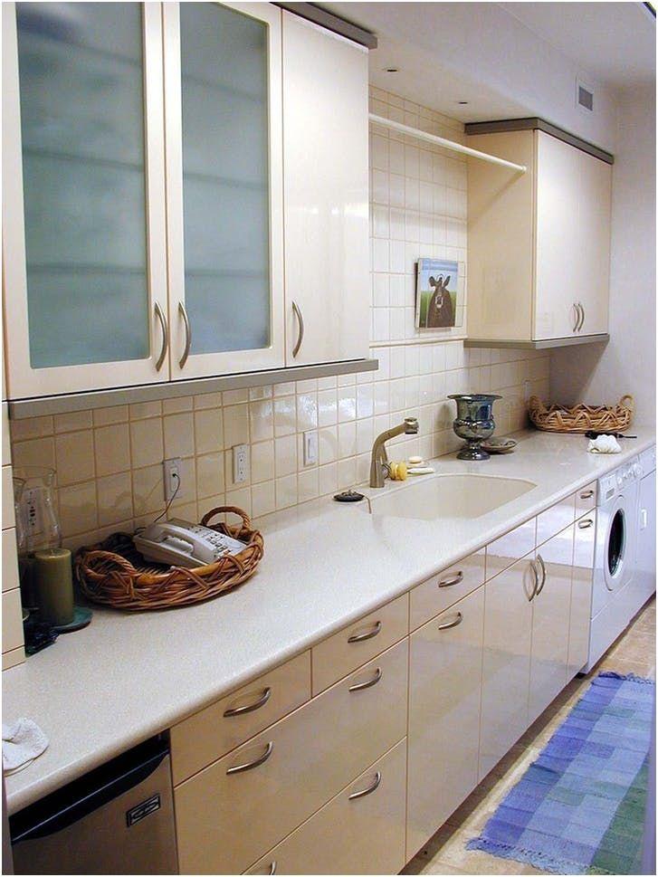 27 besten Kitchen Bilder auf Pinterest | Kleine küchen, Moderne ...